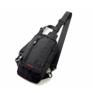 【サイズ】W17×H30×D8cm 【商品説明】新デザインのワンショルダーバッグ。近場のツーリングや...