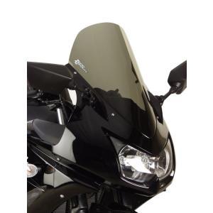 【適合車種】Ninja250R(ニンジャ) 【適合年式】08〜12年 【商品説明】【商品の仕様】 ●...