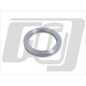 フロントスプロケット用スペーサー GUTS CHROME(ガッツクローム)|zerocustom