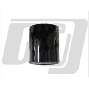 オイルフィルターブラックロングエボ GUTS CHROME(ガッツクローム)|zerocustom