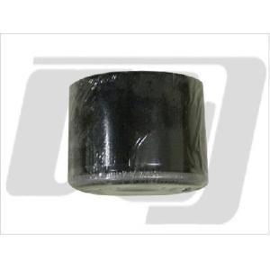 ショートオイルフィルターブラック GUTS CHROME(ガッツクローム)|zerocustom