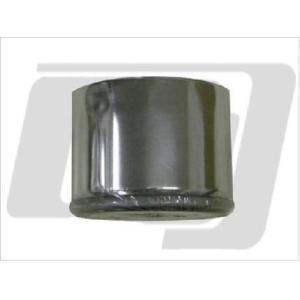 ショートオイルフィルタークローム GUTS CHROME(ガッツクローム)|zerocustom