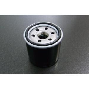 GSX400Sカタナ オイルフィルター ALBA(アルバ)|zerocustom