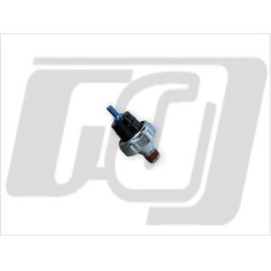 オイルプレッシャースイッチ77-10年スポーツスター DRAG SPECIALTIES(ドラッグスペシャリティーズ)|zerocustom