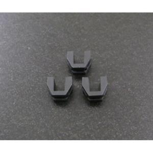 リード100(LEAD) スライドピース(3個...の関連商品2