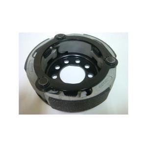 KOSO軽量クラッチ (NXC125-22の廉価版タイプ) KN企画 シグナスX(CYGNUS-X)(SE12J/SE44J)|zerocustom