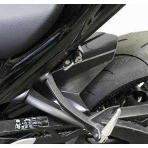 【セール特価】GSX-S1000/F(GT79A)15年〜 ヘルメットロック KIJIMA(キジマ)|zerocustom