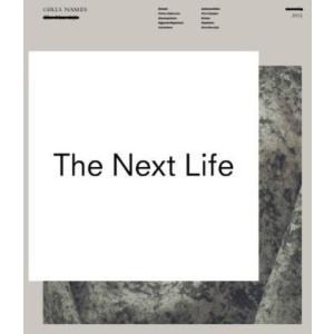Next Life [12 inch Analog] zeropartner