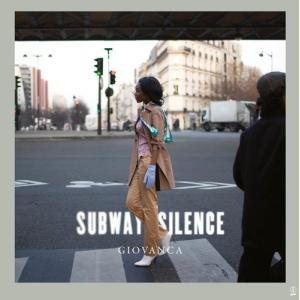 Subway Silence [12 inch Analog] zeropartner