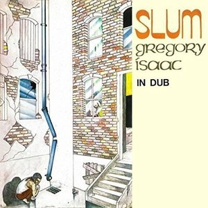 Slum in Dub [12 inch Analog]|zeropartner