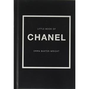The Little Book of Chanel 新品 洋書 zeropartner