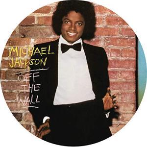 [5営業日以内に発送予定] [新品 輸入レコード] 海外のCDやレコード盤を多数販売! 音楽だけでな...