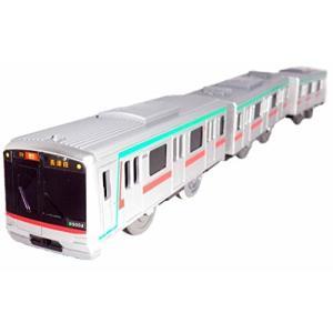 タカラトミー オリジナルプラレール 東急電鉄 5000系 田園都市線 新品