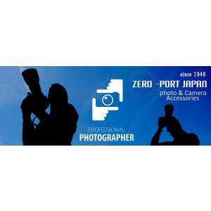 Canon EOS Kiss X9i X9 X8i X7i ダブルズームレンズキット用 互換 レンズフード EW-63C ET-63 58mm フィルター 2枚 4点セット|zeropotjapan|07