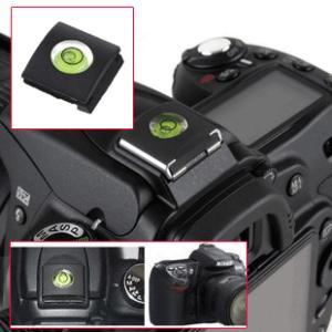 素材:ゴム製 対応機種:Canon Nikon PENTAX Panasonic OLYMPUS F...