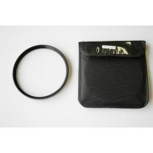 TiANYA レンズ保護フィルター MC-UVフィルター 105mm zeropotjapan