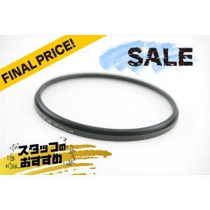 レンズ保護フィルター プロテクター レンズフィター MC UV MC-UV 72mm TiANYA 薄枠設計スリムタイプ|zeropotjapan|03