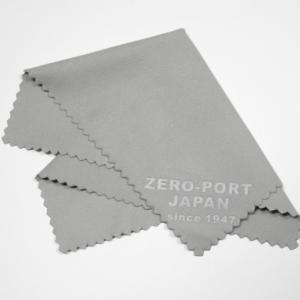 一眼 ミラーレス一眼 ダブルズームキット レンズキット 等 液晶画面 や レンズ 用に マイクロファイバー クリーニングクロス|zeropotjapan