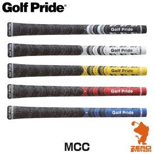 Golf Pride ゴルフプライド マルチコンパウンドMCC MCC M60X/M60R ゴルフグ...