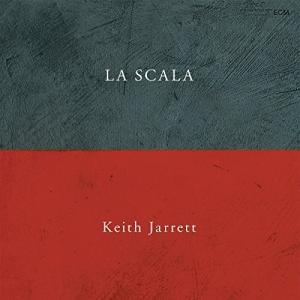 La Scala 中古|zerothree