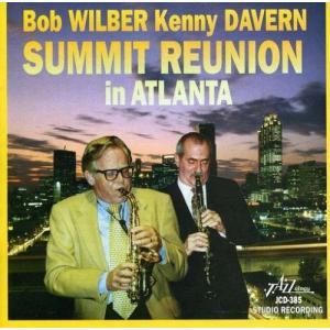 Summit Reunion in Atlanta 中古|zerothree