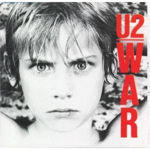 WAR(闘)|zerothree