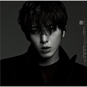 ある素敵な日 ~Japan Special Edition~(初回限定盤)|zerothree