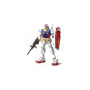 HCM-Pro ガンダム RX-78-2|zerothree