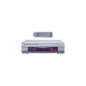 ビクター HM-HDS1 VHS/HDDハイブリッドレコーダー 中古 zerothree