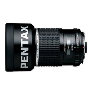 PENTAX 望遠単焦点レンズ FA645 150mmF2.8(IF) 645マウント 645サイズ・645Zサイズ 26475 中古 zerothree