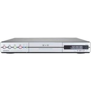 TOSHIBA カンタロウ HDD&DVDレコーダー HDD250GB AK-G200 中古|zerothree