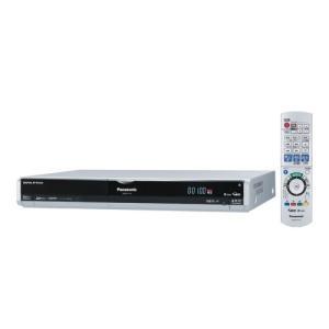 パナソニック 200GB DVDレコーダー DIGA DMR-XP10 中古|zerothree