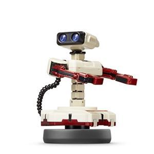 amiibo ロボット (大乱闘スマッシュブラザーズシリーズ)