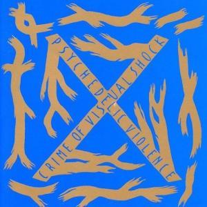 Blue Blood (Bonus CD) (Spec) 中古