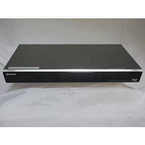 SONY ブルーレイディスクレコーダー/DVDレコーダー 1TB BDZ-ET1000 中古|zerothree