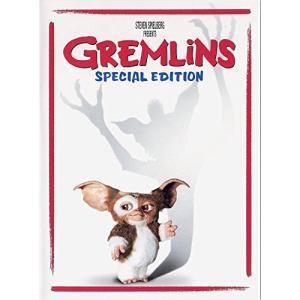 グレムリン (DVD)