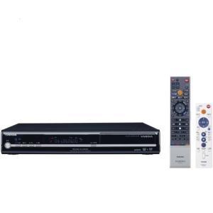 TOSHIBA VARDIA 地上・BS・110度CSデジタルチューナー搭載ハイビジョンレコーダー HDD300GB RD-S302 中古|zerothree
