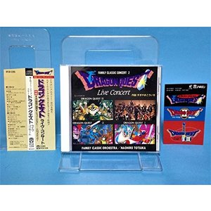 [中古 アウトレット CD ミュージック] 激安商品からレアものまで多数販売中  ・コンディションラ...