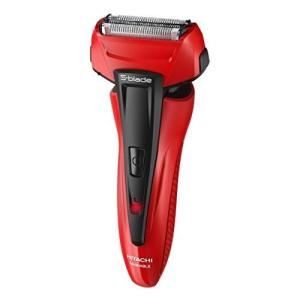 ●タイプ:3 ●電源:充交両用 ●ヒゲ剃り_深剃り: ●ヒゲ剃り_くせヒゲ剃り: ●ヒゲ剃り_早剃り...