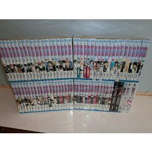BLEACH-ブリーチ- コミック 1-73巻セット (ジャンプコミックス) 綺麗め 中古 古本