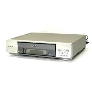 HITACHI DT-DRX100 D-VHS デジタルハイビジョンビデオ 中古 zerothree