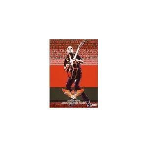 """長渕剛: LIVE 2001〜2002 """"空"""" (DVD)..."""