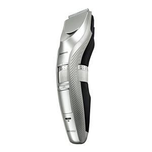 ●本体寸法:高さ23.85×幅5.1×奥行6.6cm ●主な材質 刃:ステンレス 本体:ABS アタ...