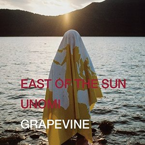 EAST OF THE SUN / UNOMI 中古