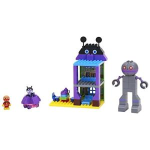 [新品 男の子用玩具 女の子用玩具 フィギュア プラモデル等々] 激安商品からレアものまで多数販売中...