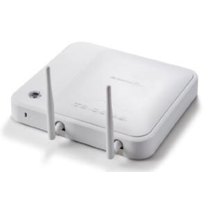 BUFFALO 法人向け無線LANアクセスポイント インテリジェントモデル WAPM-APG600H