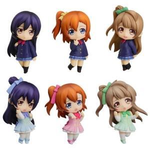 [新品 フィギュア 人形] 激安商品からレアものまで多数販売中 アニメ、映画、マンガ等 様々なジャン...