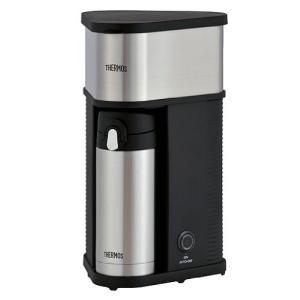 ●サイズ:コーヒーメーカー/幅17.5×奥行16.5×高さ30cm、ケータイマグ/幅7×奥行8×高さ...