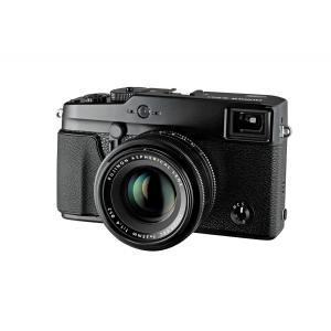 富士フイルム ミラーレス一眼レフカメラ X-Pro1 ボディ 1630万画素 F FX-X-PRO1 新品 zerotwo-men