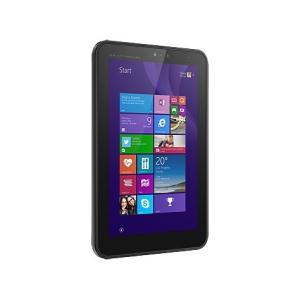 タブレットPC タブレット本体 8インチ 格安  激安 安いタブレット Wi-Fiモデル Windows 8.1 HP Pro Tablet 408 G1 新品 ビジネス 仕事|zerotwo-men